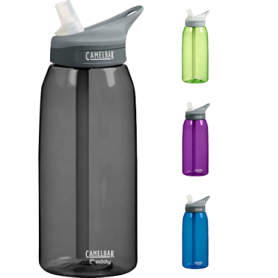 Image of CamelBak Eddy 1.0L Bottle
