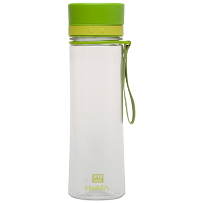 Image of Aladdin Aveo 0.60L Water Bottle