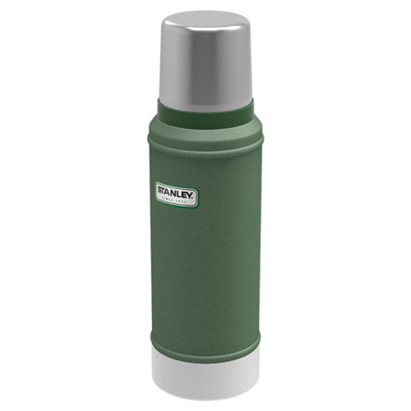 Image of Stanley Classic 0.75L Flask