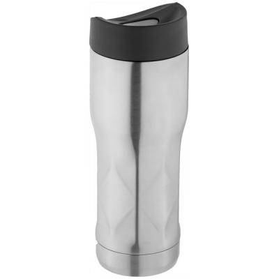 Image of Nova vacuum insulated tumbler
