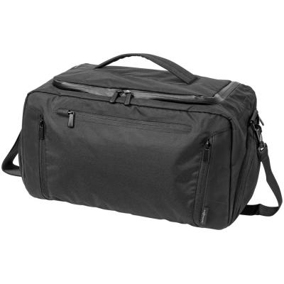 Image of Deluxe Duffel with Tablet Pocket