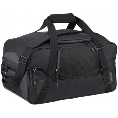 Image of Slope Travel Duffel