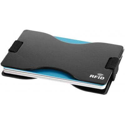 Image of Adventurer RFID card holder