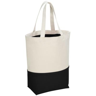 Image of Cotton Colour Pop Tote
