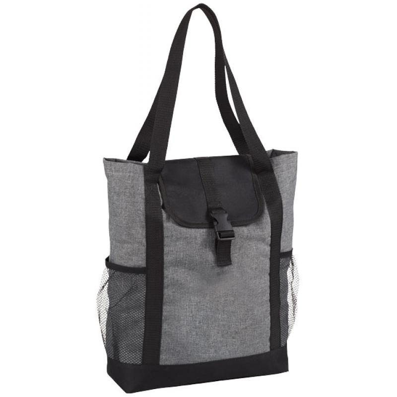 Image of Buckle 11'' Tablet Tote
