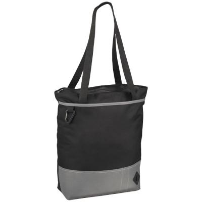 Image of Hayden Business Tote