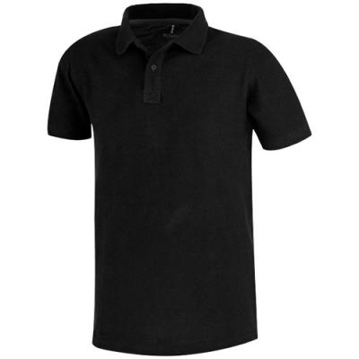 Image of Primus short sleeve polo