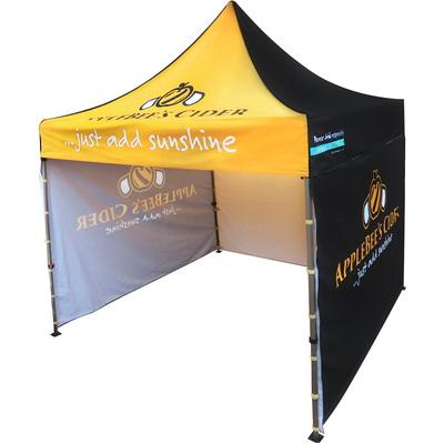 Image of 3 x 3M Gazebo