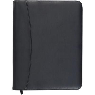 Image of Pembury Tablet PC Folio