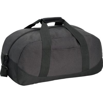 Image of Tunstall Holdall