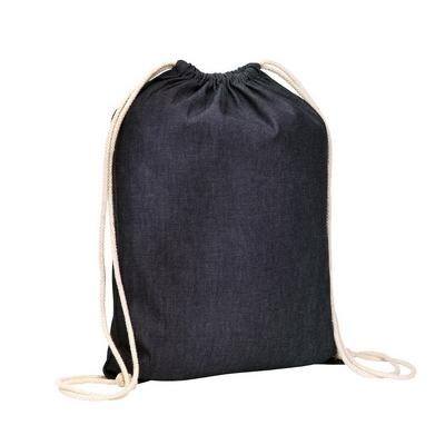Image of Hartley Denim Drawstring