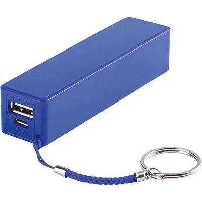 Image of Youter Power Bank