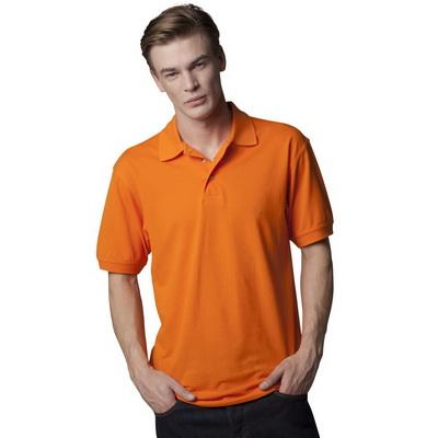Image of Kustom Kit Superwash Workwear Polo