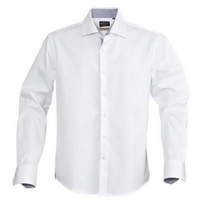 Image of Baltimore Men's Shirt