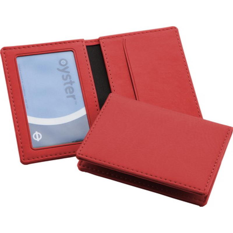 Image of Oyster / Credit Card Case