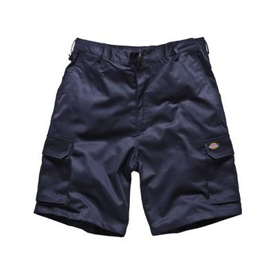 Image of Dickies Redhawk Cargo Shorts