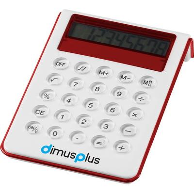 Image of Soundz Desk Calculator