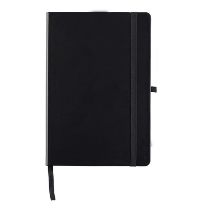 Image of Houghton A5 Notebook