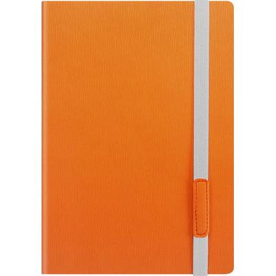 Image of Cambridge Pocket Notebook