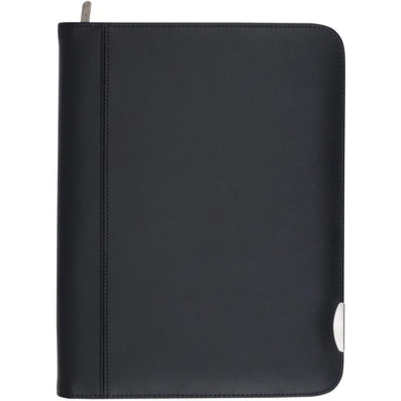 Image of Fordcombe Tablet PC Folio