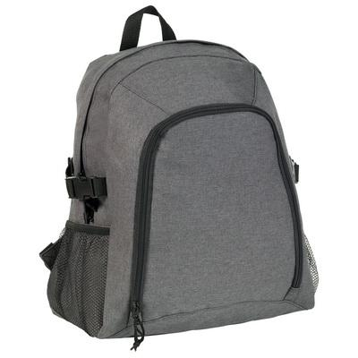 Image of Tunstall Business Backpack