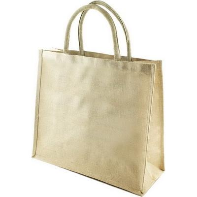 Image of Juko Jutton Bag
