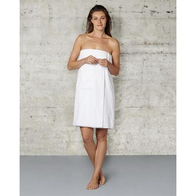 Image of Rhone Sauna Towel