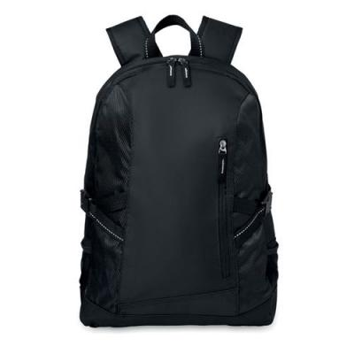 Image of Polyester Computer Backpack