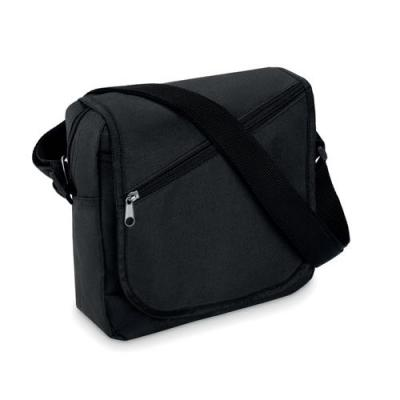 Image of City Bag