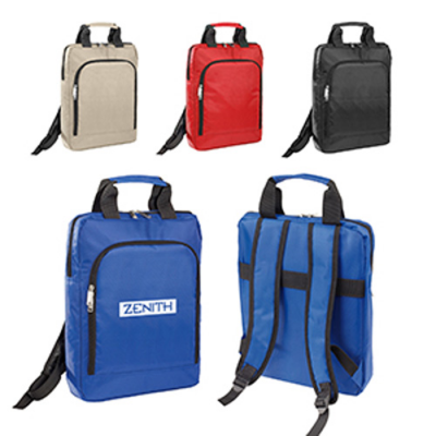 Image of Laptop Rucksack