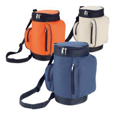 Image of Caddy Cooler Bag