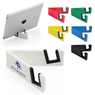Image of Brazo Tablet Stand