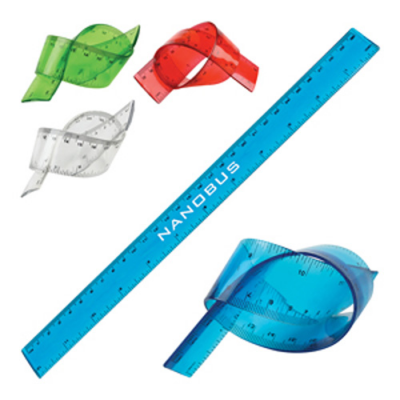 Image of Flexi Ruler