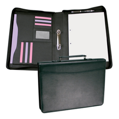 Image of Windsor Conference 2 Ring Binder