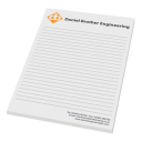 Image of A5 (148x210mm) Note Pad
