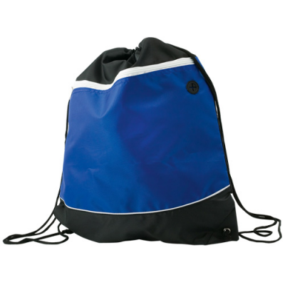 Image of Drawstring Bag Cobra