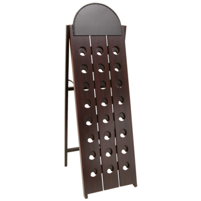 Image of Wine Rack Ducal