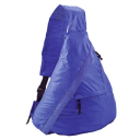 Image of Backpack Southpack