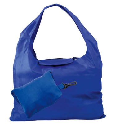 Image of Foldable Bag Manyi