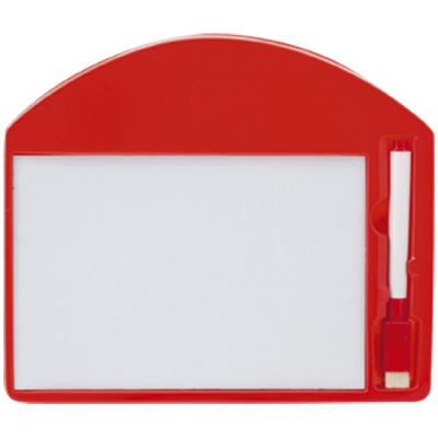 Image of Whiteboard Learning