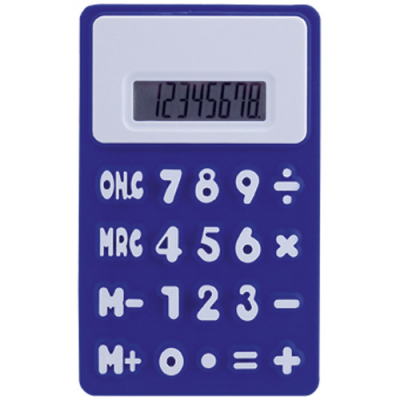 Image of Calculator Rollie