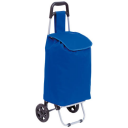 Image of Shopping Trolley Max