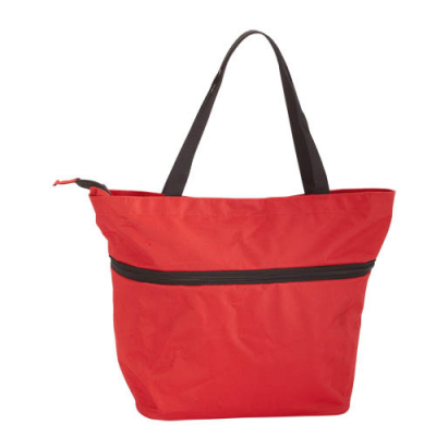Image of Extendable Bag Texco
