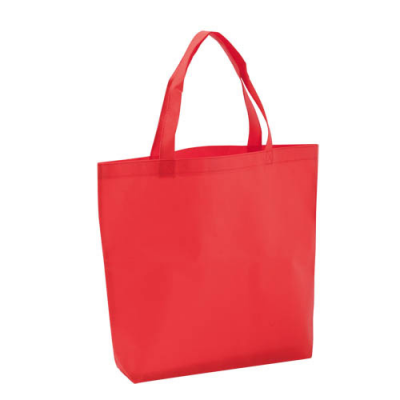 Image of Bag Shopper