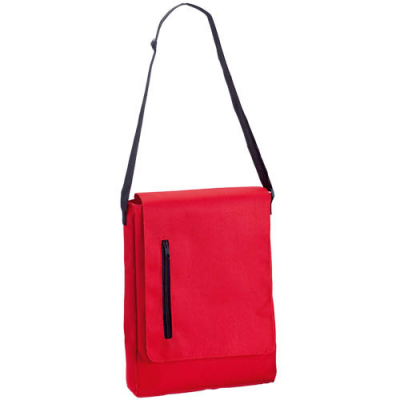 Image of Shoulder Bag Casual