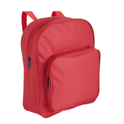 Image of Backpack Kiddy