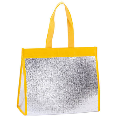 Image of Cool Bag Alufresh