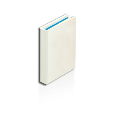 Image of Sticky Notepad Bolem