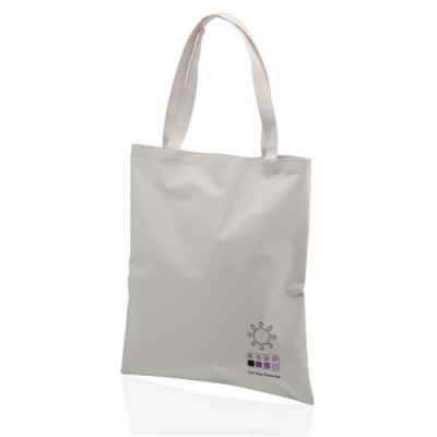 Image of Bag Solaris
