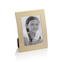 Image of Photo Frame Atria